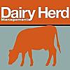 Farm Journal's MILK