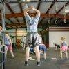 CFSB CrossFit Blog – Crossfit South Bend