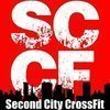 Second City CrossFit | Blog and Daily WOD