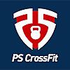 Park Slope CrossFit
