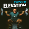 CrossFit Elevation | CrossFit / Strength & Conditioning / Personal Training