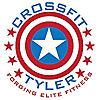 CrossFit Tyler - WOD BLOG