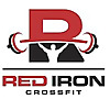 Red Iron Crossfit