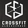 Crossfit Albuquerque blog/WODs