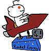 Reddit - PennyStocks