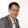 Stock Trading Course   Stock Broker Singapore   Joey Choy