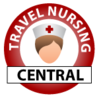 Travel Nursing Central Blog