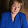 Donna Cardillo, RN