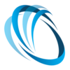 World Health Forum Blog
