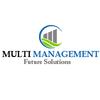 Multi Management Future Solutions Singapore