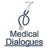 Medical Dialogues - Medical Professionals & Healthcare News