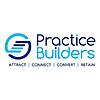 Practice Builders - Medical Healthcare Marketing