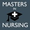 MastersinNursing.com Blog