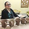 C C Ceramics