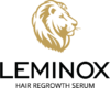 Leminox | Hair Loss Blog