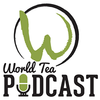 World Tea Podcast