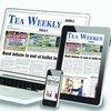 Tea Weekly