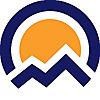"""ReVision Energy - """"Under the Sun"""" Solar Blog"""