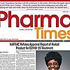 PharmaTimes