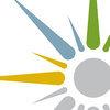 All Energy Solar - Solar Energy Blog