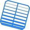 EcoMark Solar Blog | Colorado Solar Panels