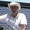 Cinnamon Solar - Solar Blog