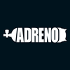 Adreno Scuba Diving Blog