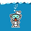 Reddit - Scuba