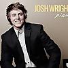 Josh Wright Piano  - Blog
