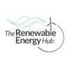 The Renewable Energy Hub