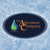 Live the Adventure | The Adventure Company