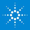 Agilent Technologies Blog - Pharma and Biopharma