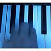 PianoPractising.com