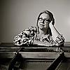 FRANCES WILSON'S PIANO STUDIO – A blog for piano students & piano teachers