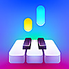 Online Piano: Piano Lessons for Popular Songs   OnlinePianist