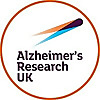 Alzheimer's Research UK Blog