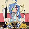 AniRecs Anime Blog