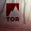 Tor UK