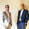 Lieberman & Parikh   Hair Restoration Blog