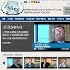 International Society of Hair Restoration Surgery blogs