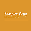 Bumpkin Betty - Top UK Fashion and Lifestyle Blog