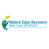 Waters Edge Recovery