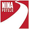 Nina Travels – Germany