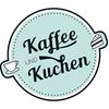 Kaffee und Kuchen – Germany
