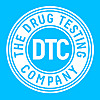 The Drug Testing Company