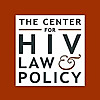 The Center For HIV Law & Policy