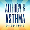 Allergy & Asthma Consultants
