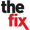 The Fix | Blog