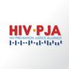 HIV Prevention Justice