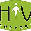 HIV Support South Africa